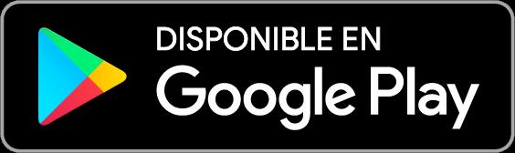 Resultado de imagen para google play logo español