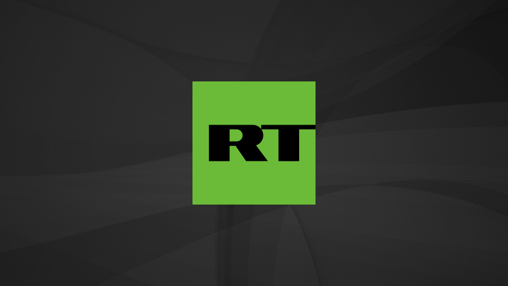 Resultado de imagen de actualidad.rt.com